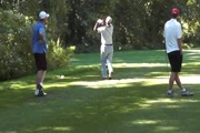 3rd Annual AM 980 KKMS Pastors Masters 2013