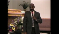 WYC 2013.20.09 What Seek Ye? Pastor Skeet