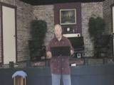 NVCC 9/22/2013 Genesis 33 - 34