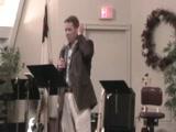 Metro Christian Sermon #2013setpember29