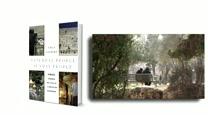 Author interview - Lela Gilbert
