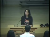 Kei To Mongkok Church Sunday Service 2013.09.29 Part 3/4