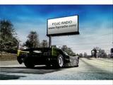 FOJC RADIO - DAVID CARRICO - SCRIPTURES & POWER OF GOD