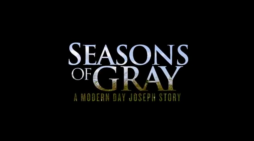 Seasons of Gray - Official Movie Trailer