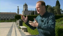 """""""Magnificent"""" [Filmed in Portugal] (Every Word with John Bradshaw)"""