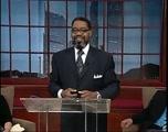 F.I.T. - Faithful Inspired Testimony - Dr. Ernest Maddox