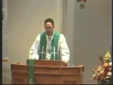 "Pastor Jon Dunbar: ""God's Gift of Faith"""