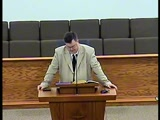 Meade Station Church og God 10/6/13