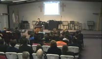 Big Worship - The Spirit and Truth!