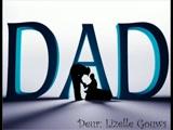 Soteria - Dad