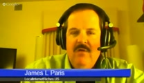 Local Internet Marketing (James L. Paris)