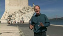 """""""The Gospel to the World"""" [Filmed in Portugal] (Every Word with John Bradshaw)"""