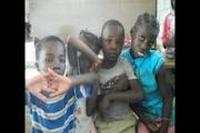 Haiti Mission Trip 2013