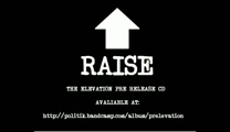 Politik Elevation Raise Up