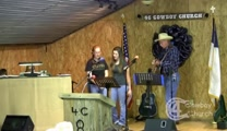 2013-10-10 Music Worship