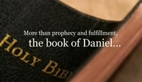 Xulon Press book DANIEL,ISLAM AND ISRAEL PROPHECY PAPERS: VOLUME I | Donald F. Hawkins