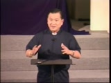 介紹廖明發牧師及福音歌手陳艾美,許文龍 2012年09月28日