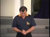 主禱文; O Sole Mio  2012年09月28日