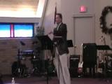 Metro Christian Center Sermon #2013october13