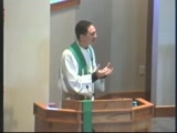 "Pastor Jon Dunbar: ""Thank you Jesus!"""
