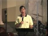 耶穌奇妙救主; 興起為耶穌; 哦!主發光 2012年10月07日