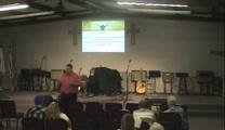 Big Worship- Cutting Edge Worship