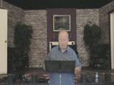 NVCC 10/6/2013 Genesis 37