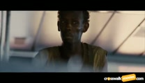 CrosswalkMovies: Captain Phillips Video Movie Review