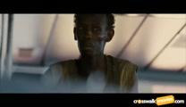 CrosswalkMovies: Captain Phillips Video Movie Review