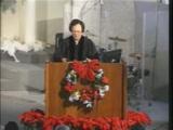 勉勵 2012年12月09日