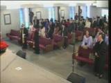 頌榮; 祝禱 2012年12月09日