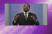 """Jesus Christ Died For You"" Dr. Ernest Maddox"