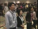 敬拜:聖喜台福 EFC C  2013年5月25日
