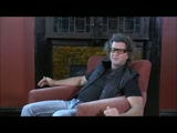 "Q & A With Patrick Rettig ""Nantucket"""