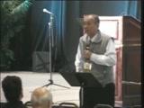 專一、三 台福教會歷史的回顧與長望 2013年5月26日