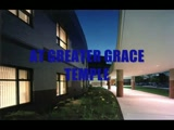 Praise Fest 2013 Venue Has Moved To Greater Grace Temple.wmv