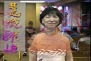 兒童主日學老師介紹  2006年06月18日