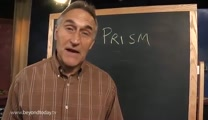 BT Daily -- Prism - What Is Your View?