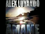 Yo Respiro Otra Vez Alex Luyando