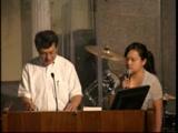 見證 Ⅰ (TestimonyⅠ)  2009年09月12日