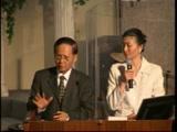 見證 Ⅱ (TestimonyⅡ)  2009年09月12日
