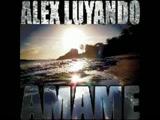 Te Amare Alex Luyando