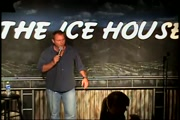 Hilarious Clean Comedian Michael Joiner
