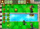lets play plants vs. zombies part 18