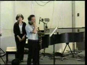 詩班返台監獄佈道預演及差遣禮 (1:07:51) 2011年10月09日