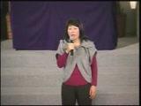 感恩節晚會 (1:48:33) 2011年11月23日