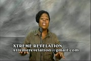 EXTREME  REVELATION