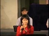 敬拜讚美(Worship & Praise) 2009年09月12日