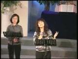 我的救贖者活著; 耶和華你是我的神; 全然為你 2010年04月11日