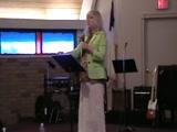 Metro Christian Center Sermon #2013october20
